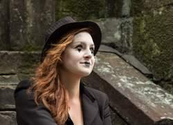 Profilový obrázek Claire Ježková