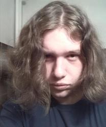Profilový obrázek honza-K.