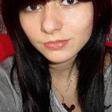 Profilový obrázek Vivienne