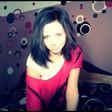 Profilový obrázek nikitarehakova