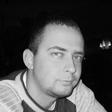 Profilový obrázek Stanislav Puffler