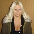 Profilový obrázek Brigitp