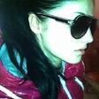 Profilový obrázek 00vondrys00