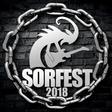 Profilový obrázek SORFest