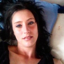 Profilový obrázek Marcela85H