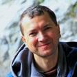 Profilový obrázek Petr Bureš
