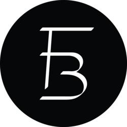 Profilový obrázek Fleischberger - vydavateľské služby