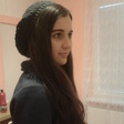 Profilový obrázek Alushkaa22