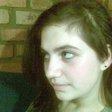 Profilový obrázek dazdoukaa