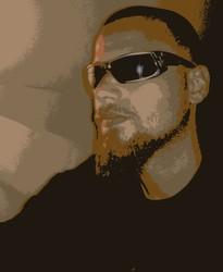 Profilový obrázek Joseph