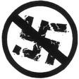 Profilový obrázek 6_cannabis_9