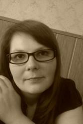 Profilový obrázek Lucy Kurců