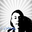 Profilový obrázek Matty