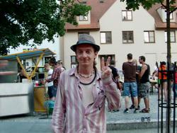Profilový obrázek Vratislav1980
