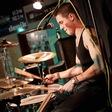 Profilový obrázek drummerdanny
