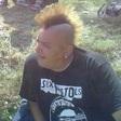 Profilový obrázek jirascheero