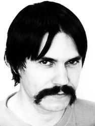 Profilový obrázek Petr Orgoň
