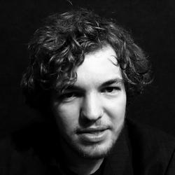 Profilový obrázek Jan Doskočil