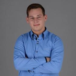 Profilový obrázek Komi