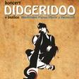 Profilový obrázek Didgeridoo v bazilice v Hejnicích