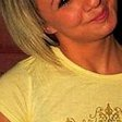 Profilový obrázek renataadamcova
