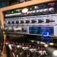 Profilový obrázek EDsound studio