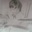 Profilový obrázek Šrája
