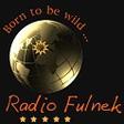 Profilový obrázek Fajn Radio Fulnek