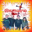 Profilový obrázek Cavern Heavy