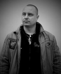 Profilový obrázek Vesmaar