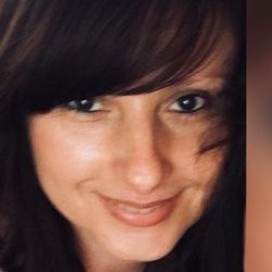 Profilový obrázek Sedmikráska