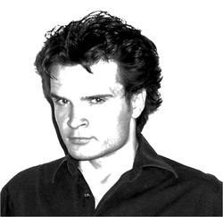 Profilový obrázek David Šindelka