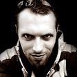 Profilový obrázek Pepa The Crow Horák