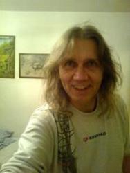 Profilový obrázek Allan Červinka