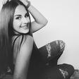 Profilový obrázek Klára Gatterova