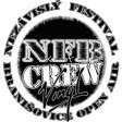 Profilový obrázek NFBcrewVinyl