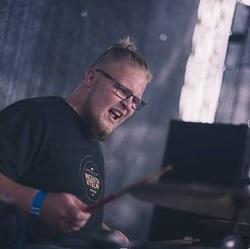 Profilový obrázek Tomien