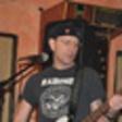Profilový obrázek Johnny Zero