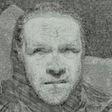Profilový obrázek Pavel Šafelhofer