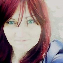 Profilový obrázek evik125
