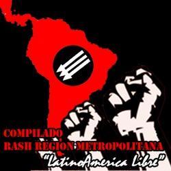 Profilový obrázek kominter43