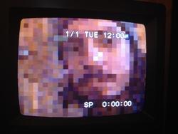 Profilový obrázek Lourié