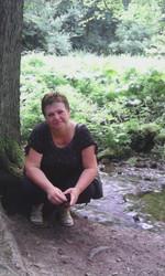Profilový obrázek Lenka Hradecna