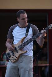 Profilový obrázek Matúš Figel