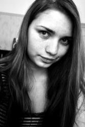 Profilový obrázek Klára Škodová
