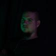 Profilový obrázek Leonidas