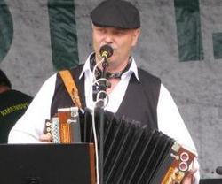 Profilový obrázek Václav Fajfr