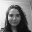 Profilový obrázek Elizabeth