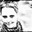 Profilový obrázek Ktýnka