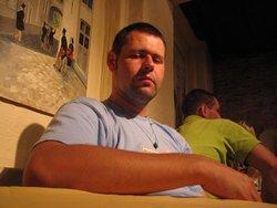 Profilový obrázek Jan Suchomel